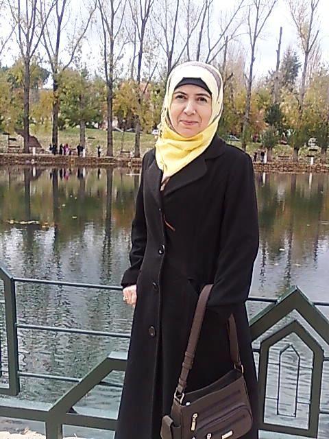 للزواج في المدينة المنورة ارملة سوريه اقيم فى السعودية ابحث عن زوج خليجي زواج معلن