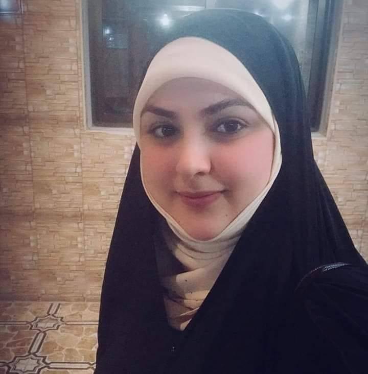 السعودية زواج مسيار ارملة مصرية مقيمة تبحث عن زوج مناسب