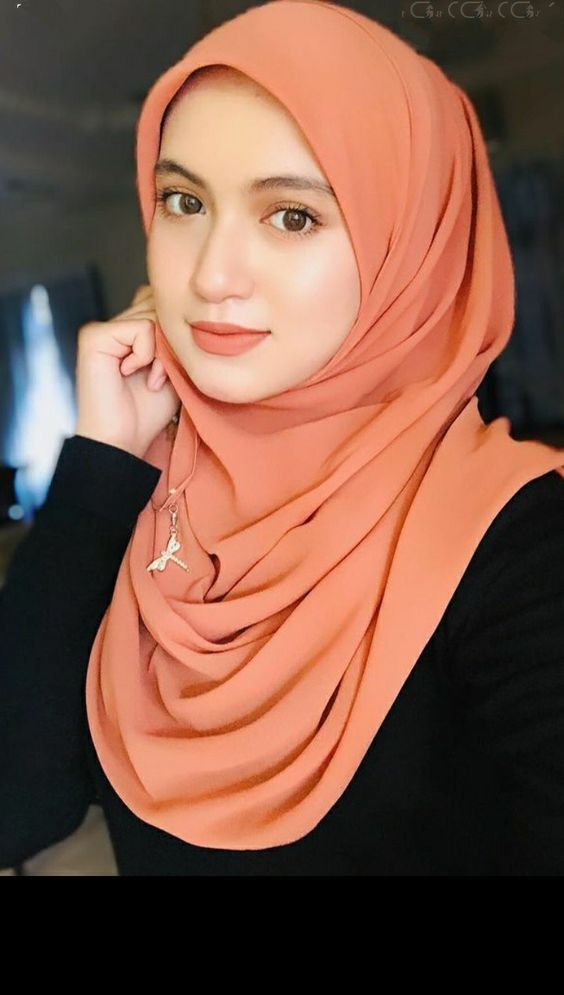 بنات للزواج من مصر التعارف على واتس اب 2020 للزواج