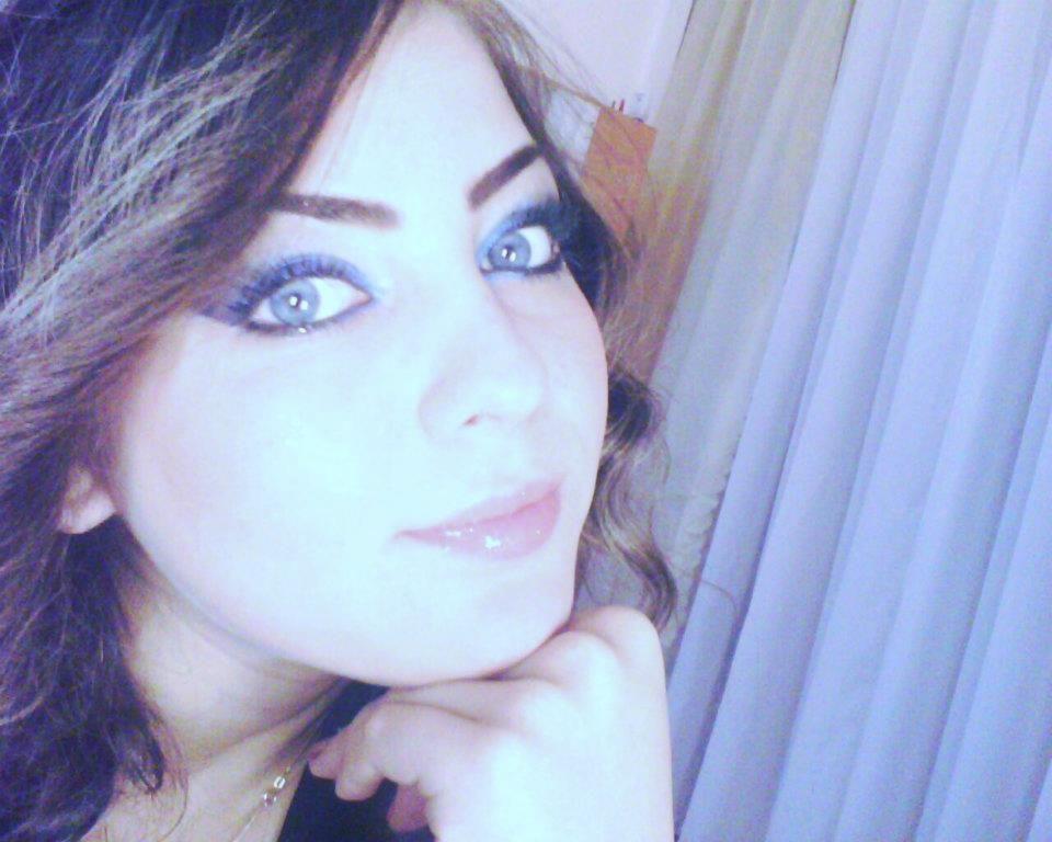 للزواج مسيار ارملة سوريه في لبنان ابحث عن زوج اقبل بالتعدد
