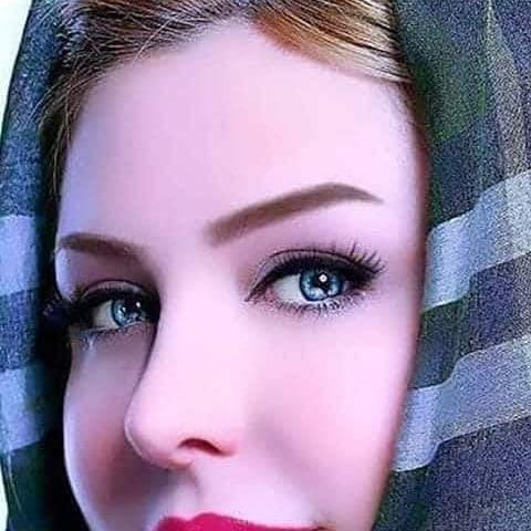 الخاطبة خطابة سوريات في مصر للزواج العرفي و المسيار زواج العرب موقع زواج بالصور تعارف عربي مجاني 100