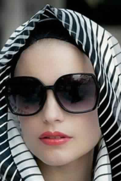 العراق خطابة عراقية عراقيات زواج عرفي و مسيار زواج العرب موقع زواج بالصور تعارف عربي مجاني 100
