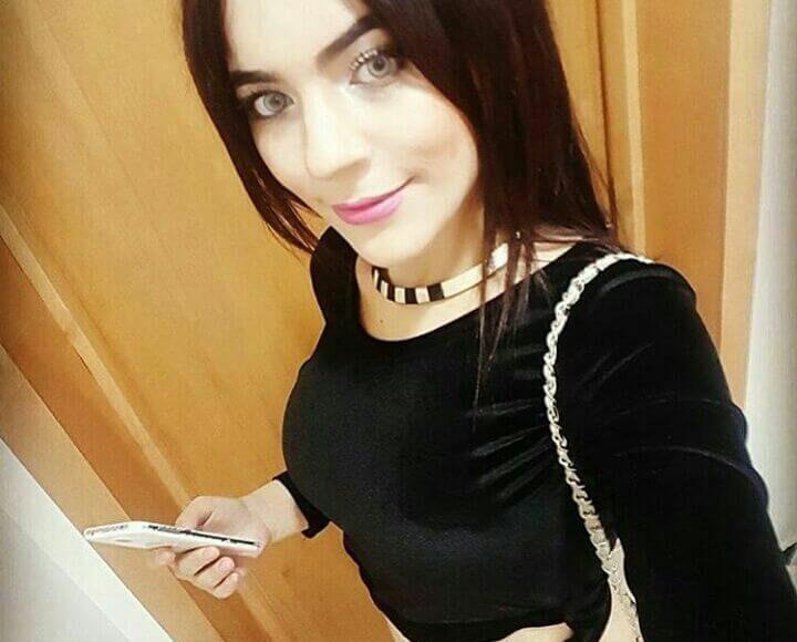 بنات للحب و للزواج و التعارف موقع زواج و تعارف مجاني بالصور بدون تسجيل بدون اشتراكات