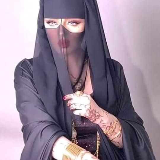 خطابة مقيمات زواج مسيار عربي اسلامي مجاني بالصور بدون اشتراكات
