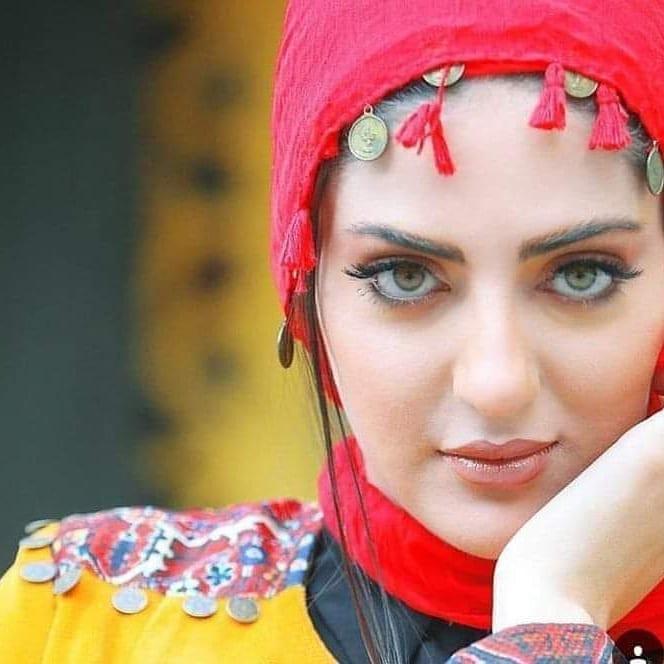 خطابة سوريه في قطر لزواج سوريات و مغربيات الدوحة - زواج