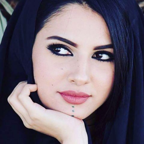 خطابة مغربية في المغرب لزواج مغربيات زواج مسيار و معلن زواج العرب موقع زواج بالصور تعارف عربي مجاني 100
