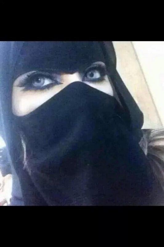 للزواج السعوديه دردشة و تعارف وصداقة جادة بغرض الزواج من شاب سعودي جاد في الزواج