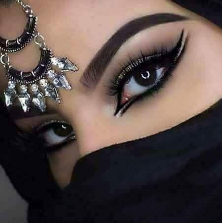 سعودية تبحث عن زوج الزواج من مواطنة سعودية جادة مع رقم الهاتف