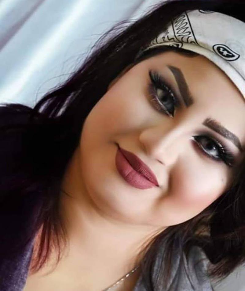 سوريه ارملة لزواج مسيار في الكويت - زواج العرب موقع زواج
