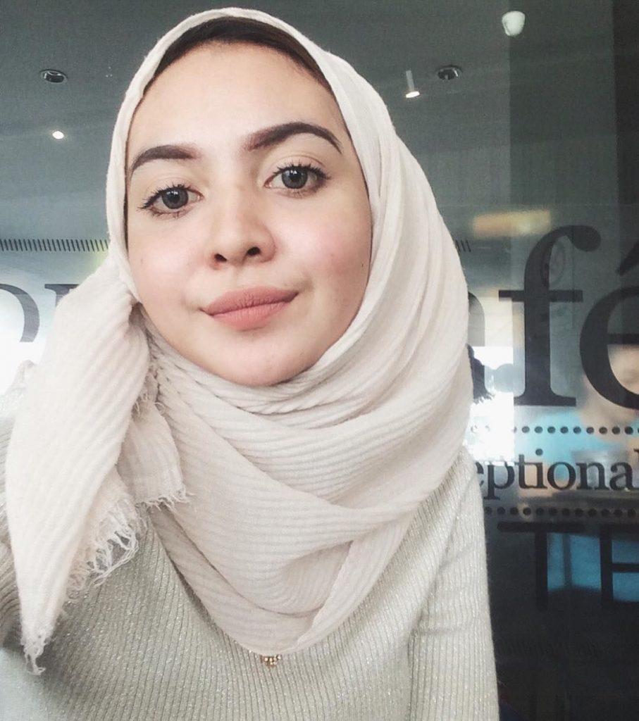 اعلانات زواج بنات مسلمات في بريطانيا اريد الزواج من رجل بريطاني مسلم
