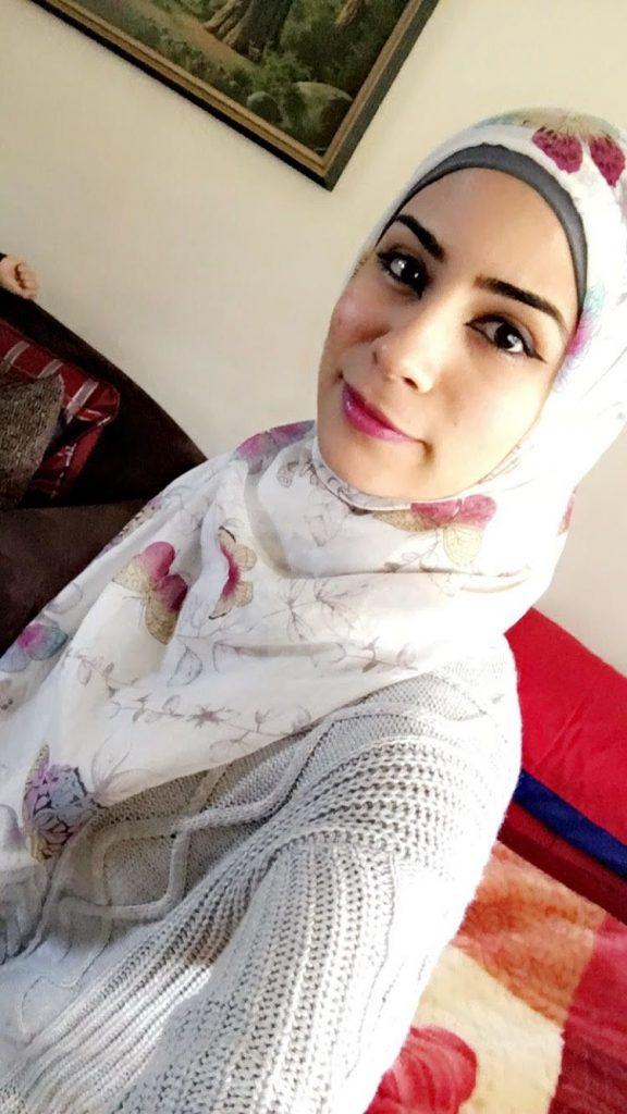 سوريه في قطر للزواج مع رقم الهاتف تواصل جاد واتس اب