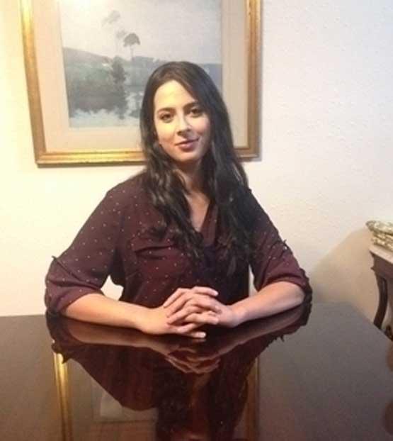 طلب زوجة ثانية مع رقم الهاتف رجل اعمال سعودي مقيم فى فرنسا ابحث عن زوجة صالحه