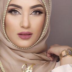 طلبات و اعلانات زواج بنات العراق الزواج من عراقيةابحث عن زوج في بغداد
