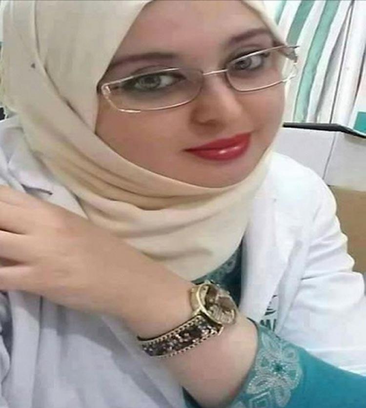 موقع للزواج بالصور مجاني شباب و بنات العرب بدون اشتراكات مجانا