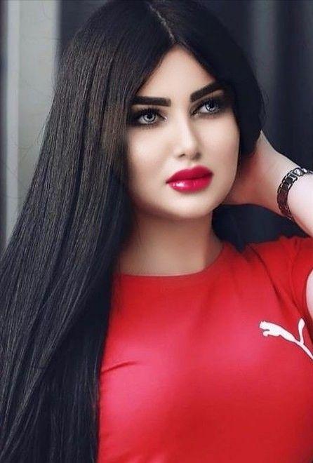 احدث صور أجمل بنات كيوت فى العالم 2021