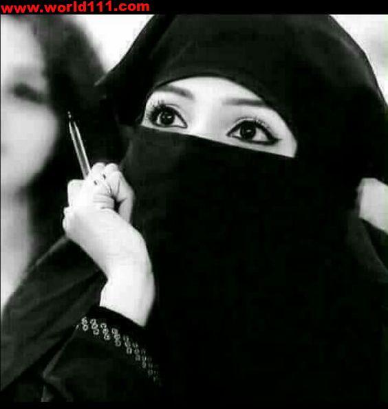 البحث عن زوجة ثانية مع رقم الهاتف طلبات زواج من عربية مسلمة مجانا