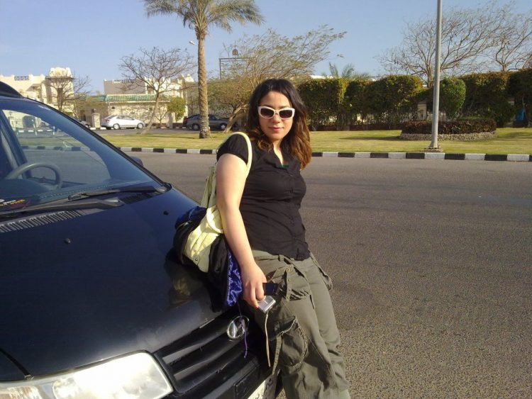 صور بنات اجمل الصور اجمل نساء العالم اجمل نساء الكون جميلات العرب بنات كيوت