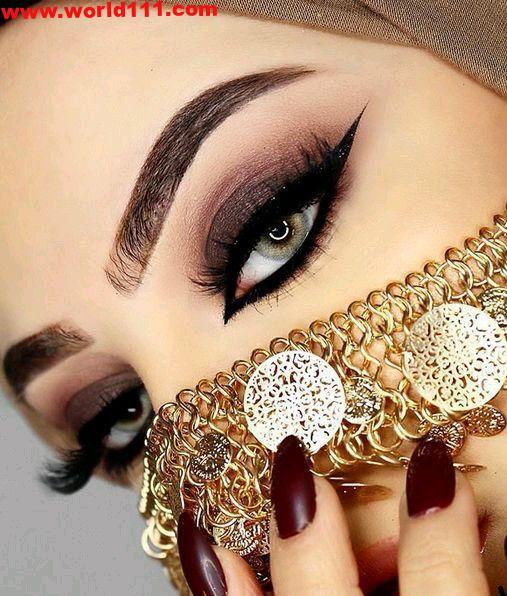 رجال اعمال للزواج شباب في بحث عن زوجة صالحة ملتزمة رجال اعمال خليجيين سعوديين مصريين كويتيين