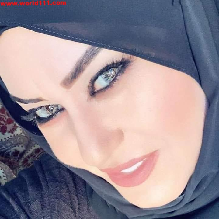 زواج مسلمات موقع زواج مجاني المسلمات في الدول العربية و اوروبا