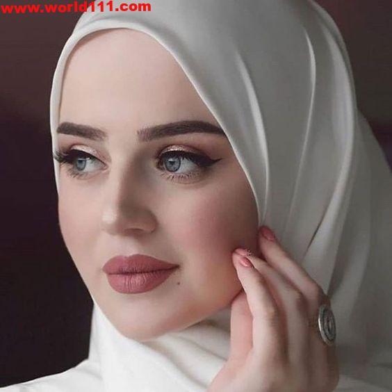زوجة تقبل التعدد للزوجات و الزواج المسيار و الزوجة الثانية