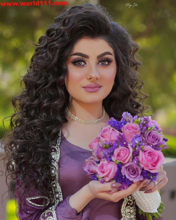 صور اجمل نساء الكون اجمل جميلات النساء في العالم