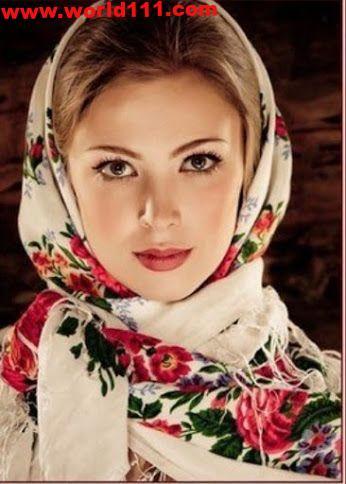 صور بنات روسيات اجمل البنات في روسيا الجمال الروسي