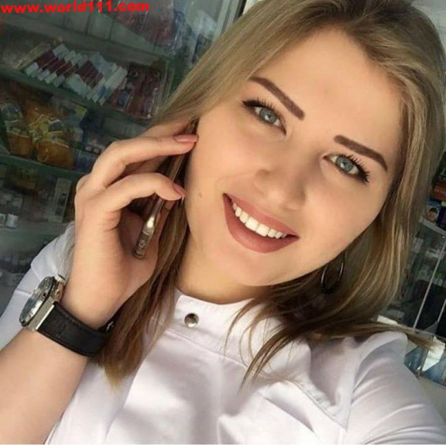 صور بنات روسيا الجميلات 2020 اجمل البنات الروسيات 2020