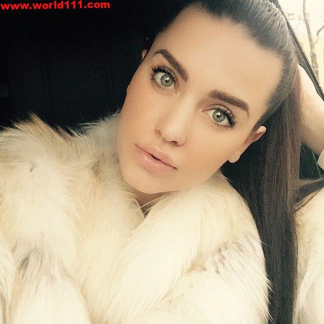 اجمل نساء الكون جميلات روسيا البنات الروسيات الجميلات