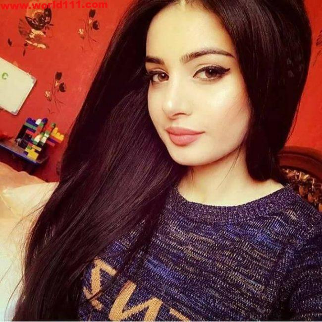 اجمل نساء و بنات روسيات الجمال للبنات الروسيات الجميلات