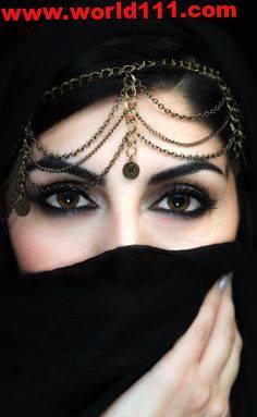 صور بنات محجبات جميلات بالحجاب اجمل الصور للبنات المحجبة