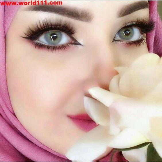صور بنات مطلقات للزواج للتعارف و الصداقة