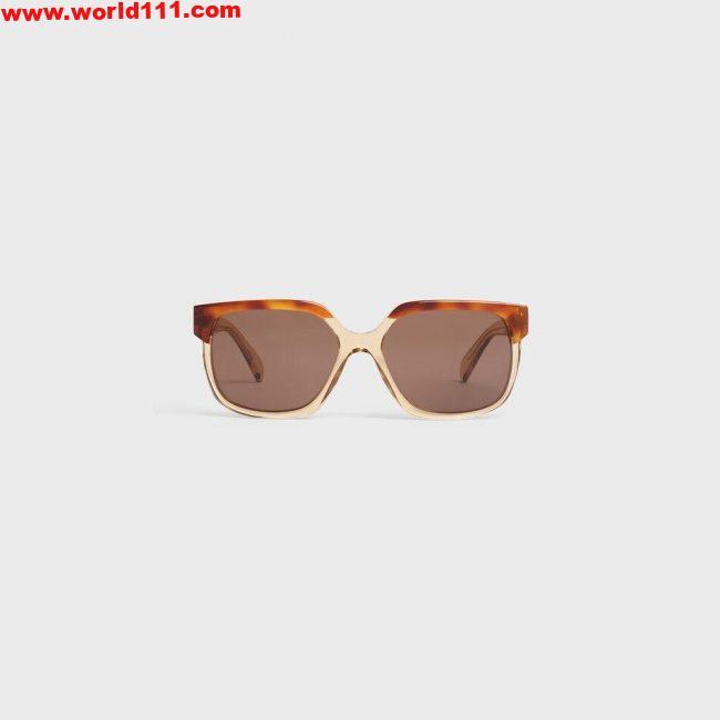 صور موديلات نظارات شمس