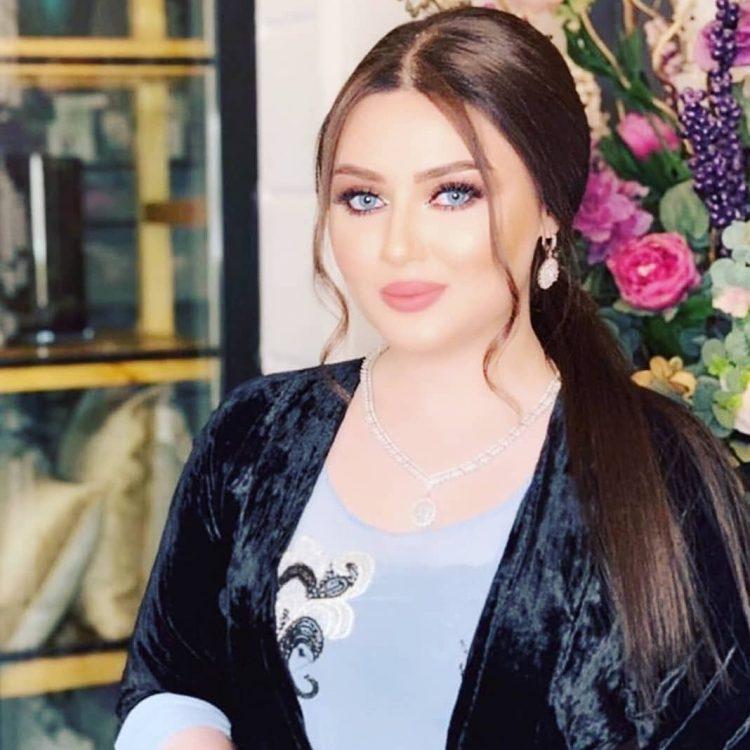 صور بنات اجمل الصور اجمل نساء العالم اجمل نساء الكون جميلات العرب