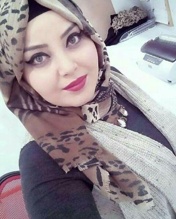بنات تويتر صور بنات ماسنجر صور بنات لبنان صور بنات المغرب سوريا مصر السعودية الامارات الكويت صور اجنبيات