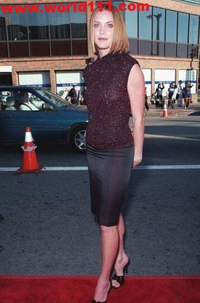 صور ليزلي ستيفانسون ما تريد معرفته عن ليزلي ستيفانسون