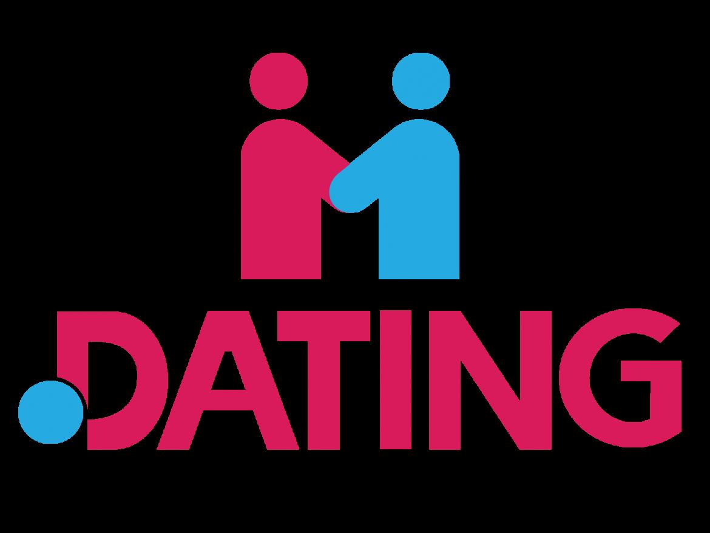 ارقام رجال و شباب للزواج