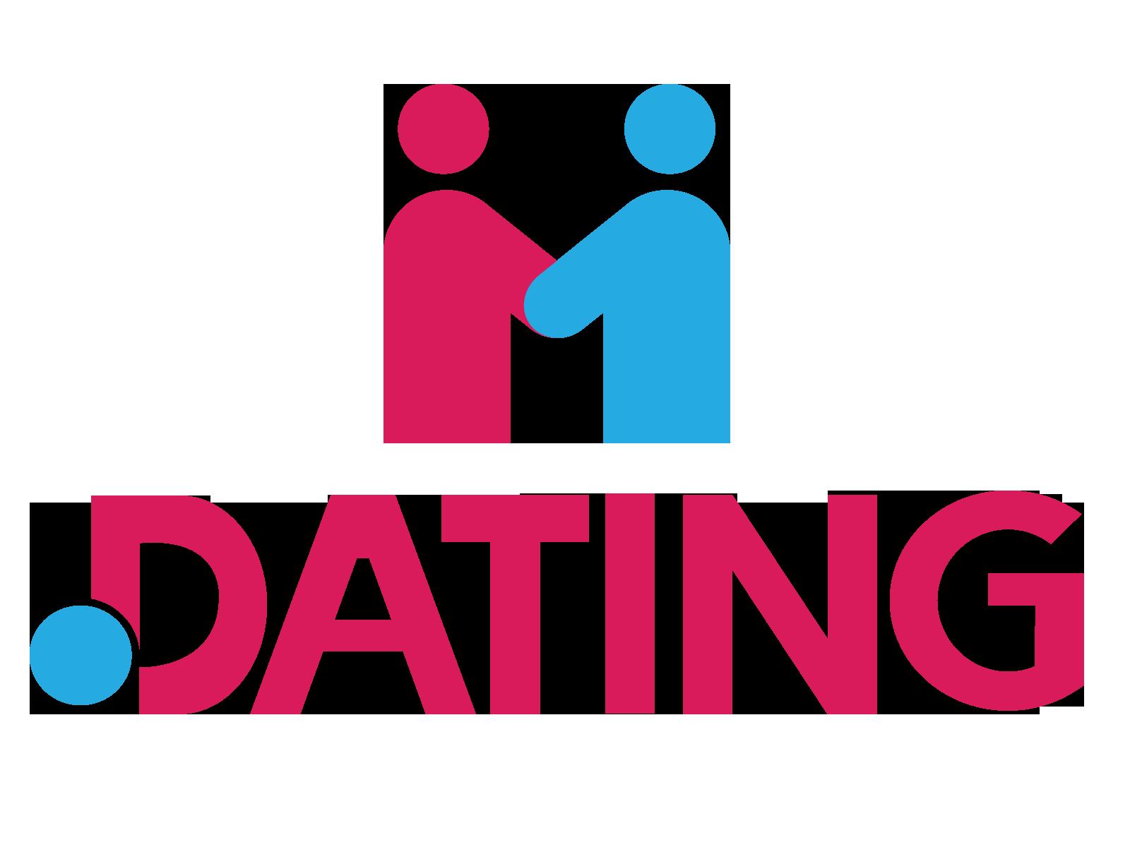 ارقام و طلبات رجال و شباب اغنياء اثرياء للزواج 2019 و 2020 ارقام شباب و رجال حول العالم اغنياء اثرياء