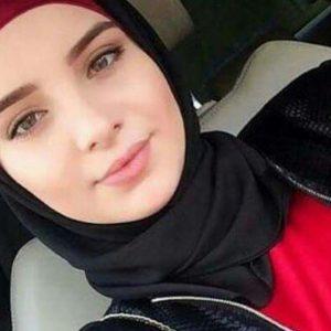 بحث عن زوجة بالصور للزواج ابحث عن زوجة المستقبل مجاني بالصور بحث مطلقة او ارملة او فتاة للزواج مسيار و معلن اسلامي