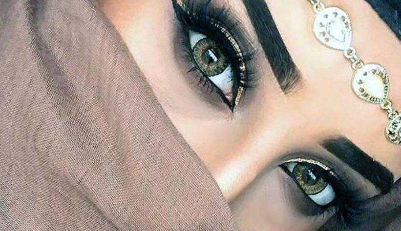 موقع بحث مجاني عن زواج مسيار بالسعودية افضل موقع سعودي للبحث عن زواج مسيار او معلن او تعدد