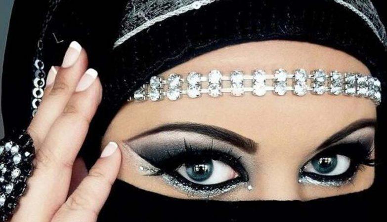 موقع تعارف بنات زواج مسيار في السعودية بالصور من اكثر الدول العربية في البحث عن زواج مسيار من سعوديات
