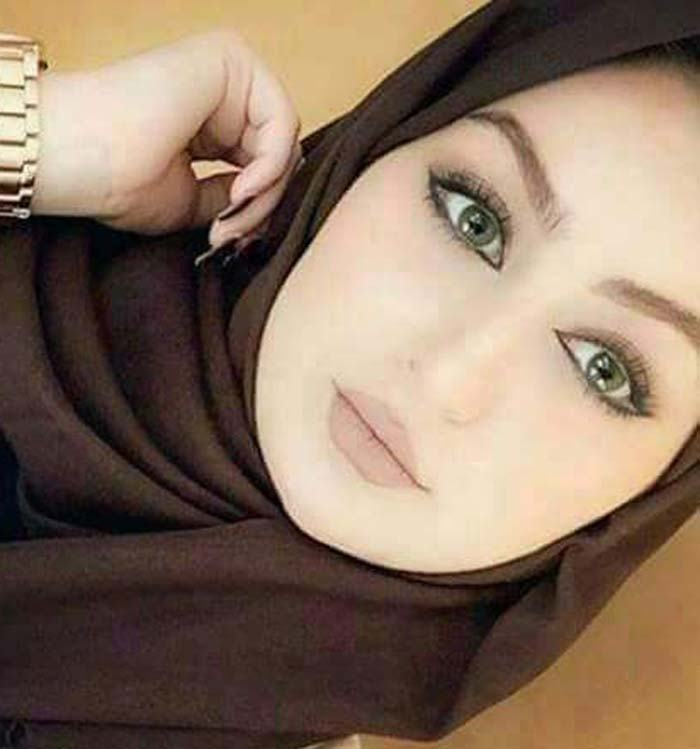 موقع زواج في السعودية مجاني بالصور مسيار و معلن في السعودية سعوديات للزواج في جده الرياض المدينة