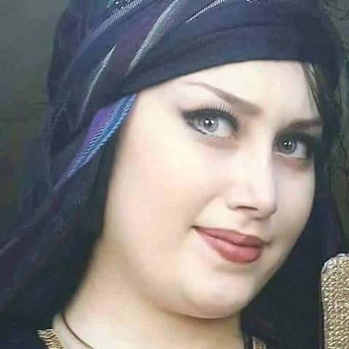 موقع زواج معلن شرعي اسلامي مجاني بالصور موقع زواج مسيار و معلن شرعي اسلامي مجاني بالصور مطلقة