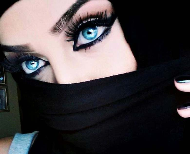 طلبات زواج مسيار في السعودية