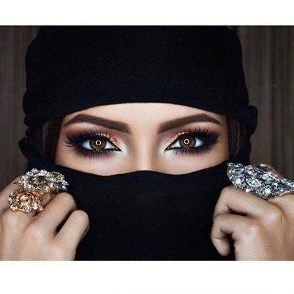 ابحث عن زوج سعودي ميسور الحال