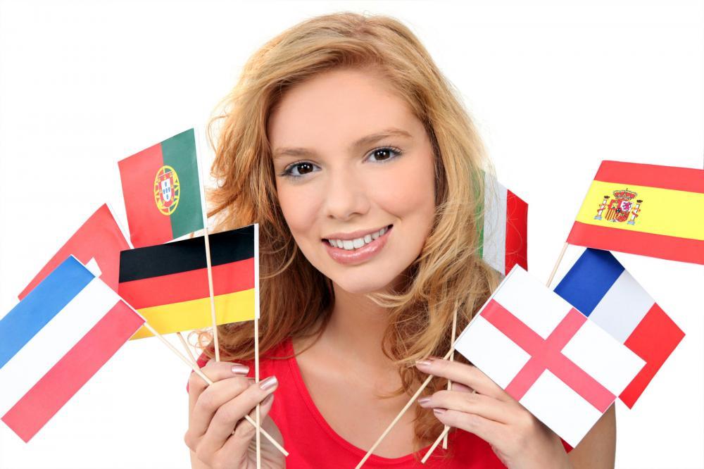 ارخص الجامعات للدراسة في الخارج Most Affordable cheapest universities Places to Study Abroad