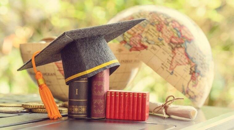افضل و ارخص وجهات الدراسة في الخارج بأسعار معقولة رخيصة