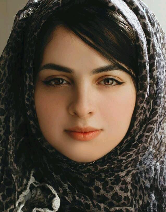 احتكار أزمة زهرة نساء للزواج 8
