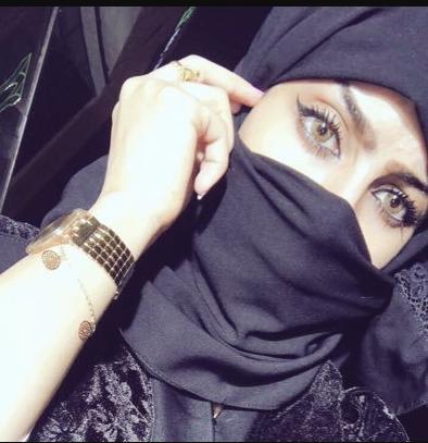 زواج العرب فى اوروبا