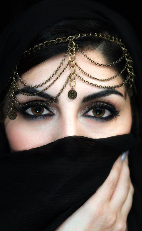 زواج المقيمن في قطر مطلقة سعودية ابحث عن زوج قطري مع رقم الهاتف