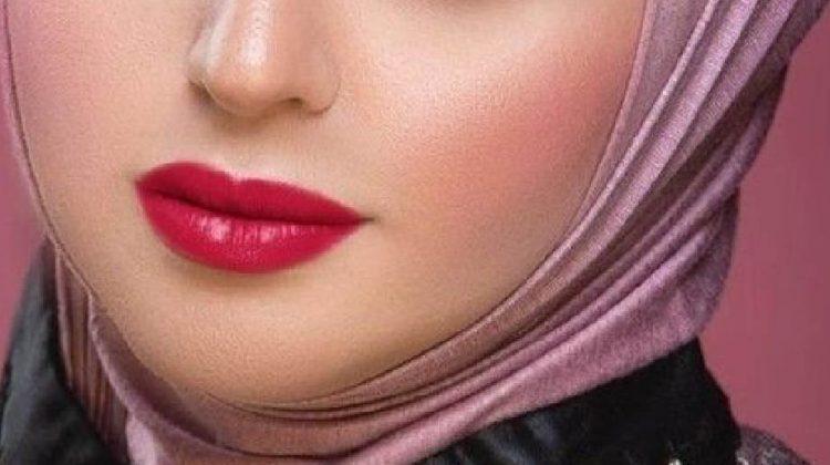 زواج بحث عن زوج سعودي او كويتي او اماراتي للزواج المعلن مع رقم الهاتف التعارف والصداقه الجادة